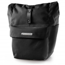 Brooks England - Suffolk Rear Travel Panniers