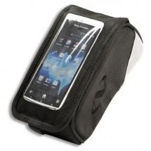 Norco - Boston Smartphone Bag - Handlebar bag
