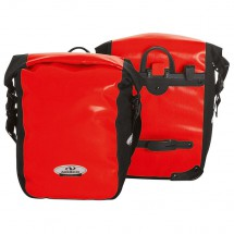 Norco - Columbia Universal bag - Pannier
