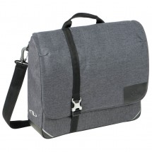 Norco - Finsbury Commuter Sac