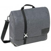 Norco Bags - Finsbury Commuter Tasche - Pannier
