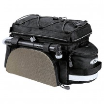 Norco - Kansas Sacoche pour porte-bagages