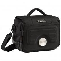 Norco - Lifestyle Handlebar bag - Handlebar bag