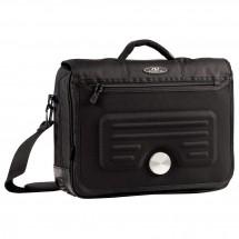 Norco - Lifestyle Office Tasche - Umhängetasche
