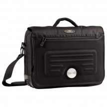 Norco Bags - Lifestyle Office Tasche - Shoulder bag