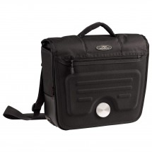 Norco - Lifestyle Bag - Shoulder bag