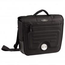 Norco - Lifestyle Tasche - Umhängetasche