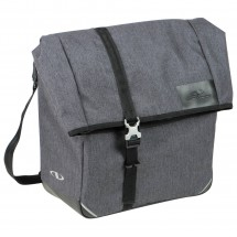 Norco - Newbury City Bag - Pannier