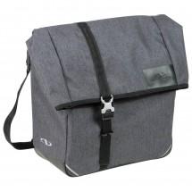 Norco - Newbury City Bag - Pannier