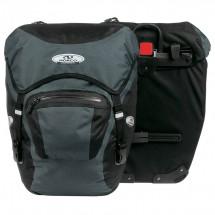 Norco - Newport Hinterradtasche - Gepäckträgertasche