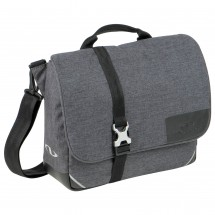 Norco - Norwich Handlebar bag - Handlebar bag