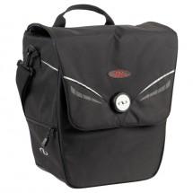 Norco - Ohio City Shopper M-Turn - Gepäckträgertasche