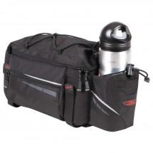 Norco Bags - Ohio Gepäckträgertasche