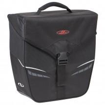 Norco - Orlando City Tasche - Gepäckträgertasche