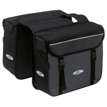 Norco Bags - Ottawa Zweifachtasche - Pannier