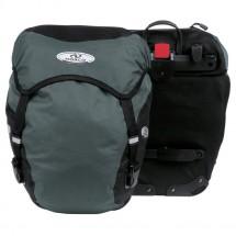 Norco - Toronto Étui universel - Sacoche pour porte-bagages