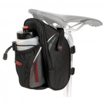 Norco - Utah Saddle bag Plus - Saddle bag