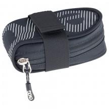 Evoc - Saddle Bag Race - Saddle bag