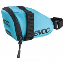 Evoc - Saddle Bag - Satteltasche