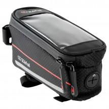 Zefal - Tasche Z Console Front Pack - Fronttasche