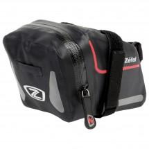 Zefal - Tasche Z Dry Pack L - Sacoche de vélo