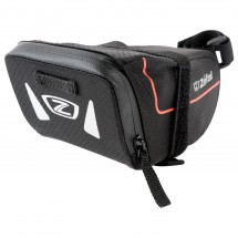 Zefal - Tasche Z Light Pack - Bike bag