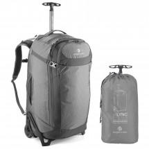 Eagle Creek - EC Lync System 22 - Luggage