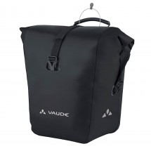 Vaude - Aqua Back Single - Pyörälaukku