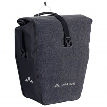 Vaude - Aqua Deluxe Back - Gepäckträgertasche
