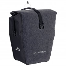 Vaude - Aqua Deluxe Single - Gepäckträgertasche