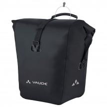 Vaude - Aqua Front - Gepäckträgertasche
