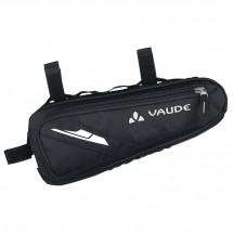 Vaude - Cruiser Bag - Frame pocket