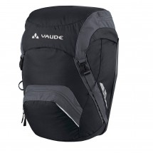 Vaude - Road Master Back - Sacoche pour porte-bagages