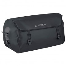 Vaude - Top Case - Pannier