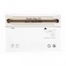 Noaks - Bag (5-Pack) - Pochette de protection