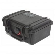 Peli - Box 1120 with foam insert - Protective case