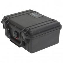 Peli - Box 1150 mit Schaumeinsatz - Schutzbox
