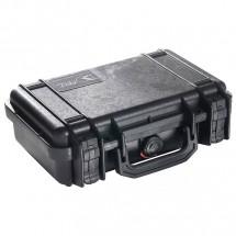 Peli - Box 1170 mit Schaumeinsatz - Étui de protection