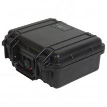 Peli - Box 1200 with foam insert - Protective case