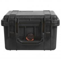 Peli - Box 1300 mit Schaumeinsatz - Schutzbox