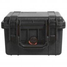 Peli - Box 1300 with foam insert - Protective case