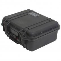 Peli - Box 1400 with foam insert - Beschermdoos