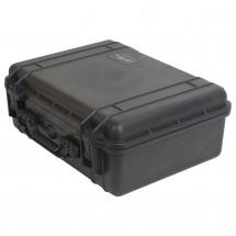 Peli - Box 1520 mit Schaumeinsatz - Schutzbox