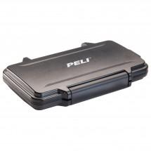 Peli - Progear Memory Card Case 0915 - Protective case