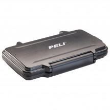 Peli - Progear Memory Card Case 0915 - Suojalaatikko