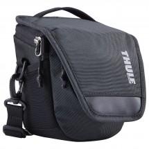 Thule - Covert CSC Satchel - Sacoche pour appareil photo