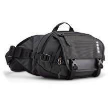 Thule - Covert CSC Sling - Fototasche
