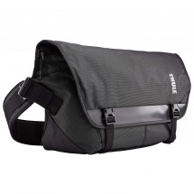 Thule - Covert Small DSLR Messenger - Fototasche