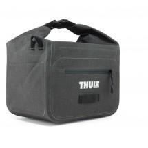 Thule - Pack'n Pedal Basic Pyörälaukku etutelineeseen