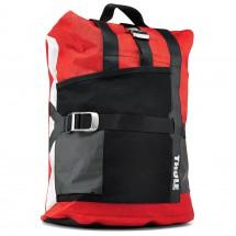 Thule - Pack'n Pedal Commuter Pannier Fahrradtasche - Gepäckträgertasche